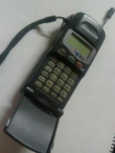 f1000609