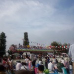 IMG_20121006_082946